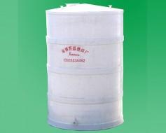 聚丙烯立式儲罐